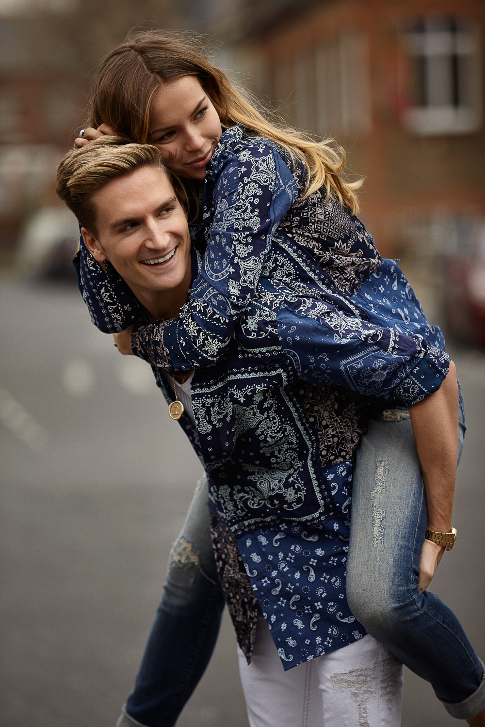 Oliver-Proudlock-and-Emma-Louise-Connolly-for-Diesel-by-Bart-Pajak-01