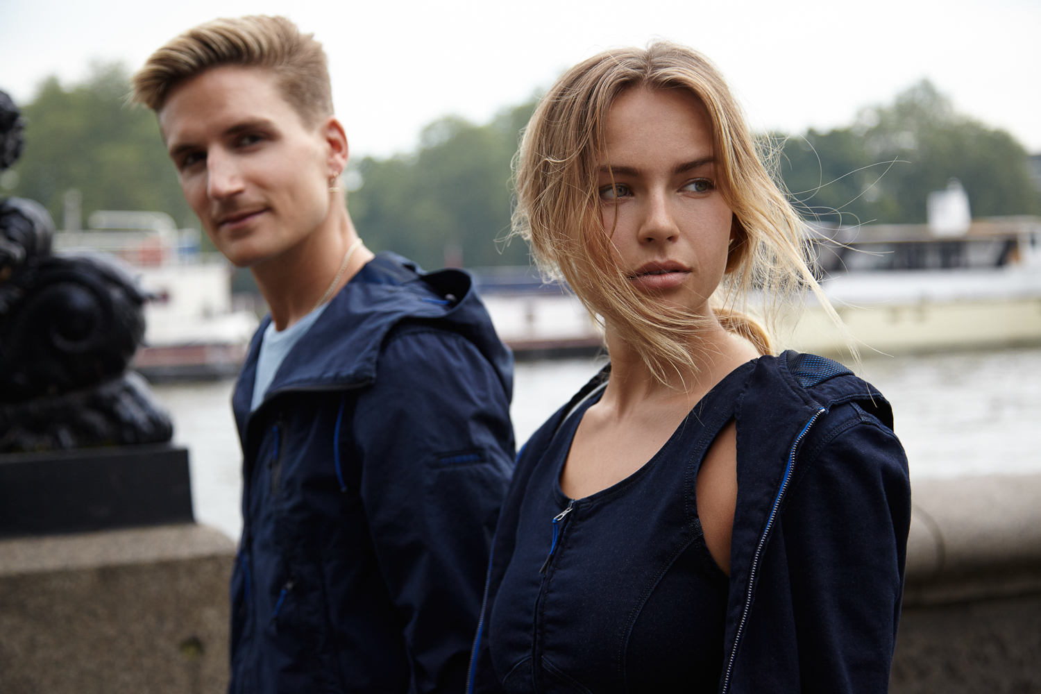 Oliver-Proudlock-and-Emma-Louise-Connolly-for-Diesel-by-Bart-Pajak-02