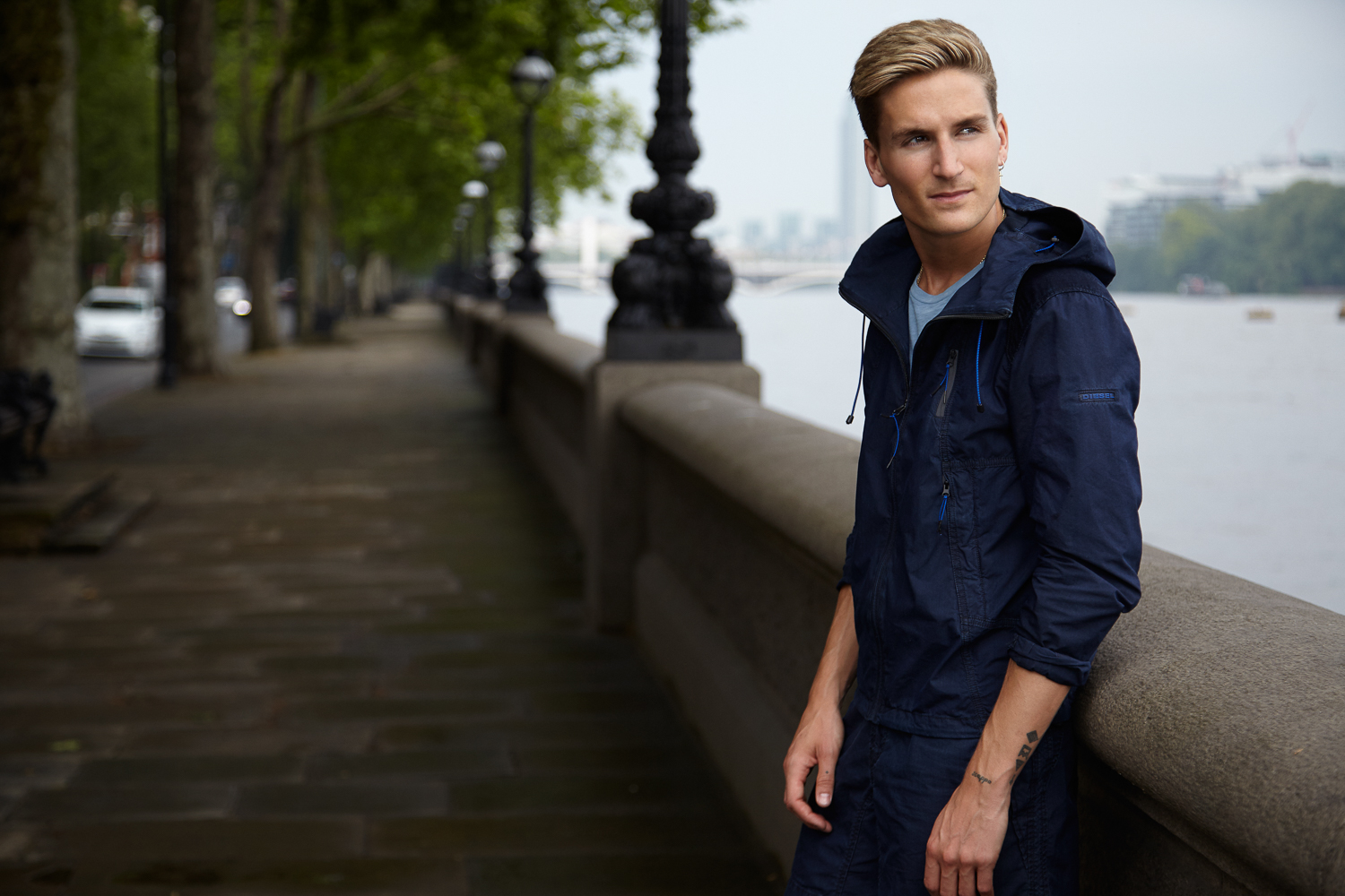 Oliver-Proudlock-and-Emma-Louise-Connolly-for-Diesel-by-Bart-Pajak-03