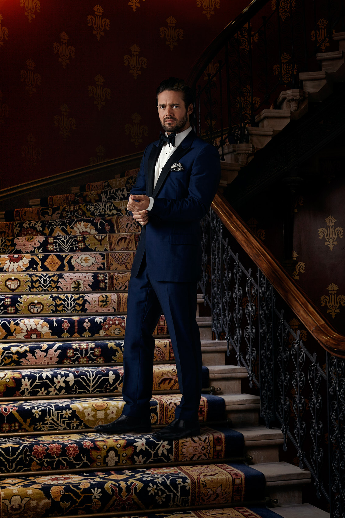 Spencer_Matthews_Made_In_Chelsea_by_Bart_Pajak
